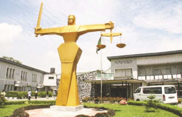 FCT-High-Court-BrandNEWSDAY-N170m-Firs-Contract-Fraud-Court-Vindicates-Zinox-TD-Africa-Officials