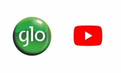 glo, glo data plan, glo customer care, glo nigeria, glo telecom, glo nigeria products and services, glo login, glo nigeria customer care, globacom