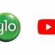 glo, glodata plan,glocustomer care, glonigeria, glotelecom,glonigeria products and services,glologin,glonigeria customer care, globacom