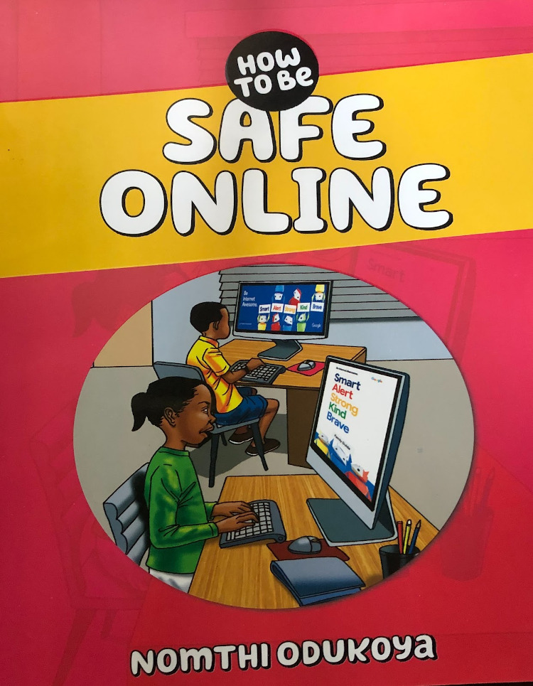Google Powers Africa-Wide Programs To keep Internet Users Safe - Brand News Day | Nigeria Business News, Investing, Financial Literacy, Data