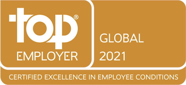 JTI Bagged Certification As Global Top Employer - Brand News Day | Nigeria Business News, Investing, Financial Literacy, Data
