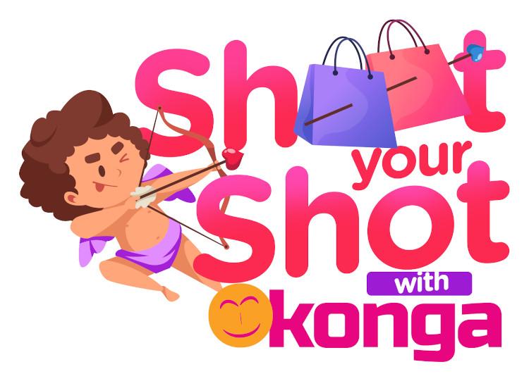 Konga, Konga BRANDNEWSDAY , konga, konga.com stock, konga.com phones,kongavs jumia, kongafashion, kongaaccount, kongaseller center, kongamovie, kongadance,The making of a true African e-Commerce Unicorn