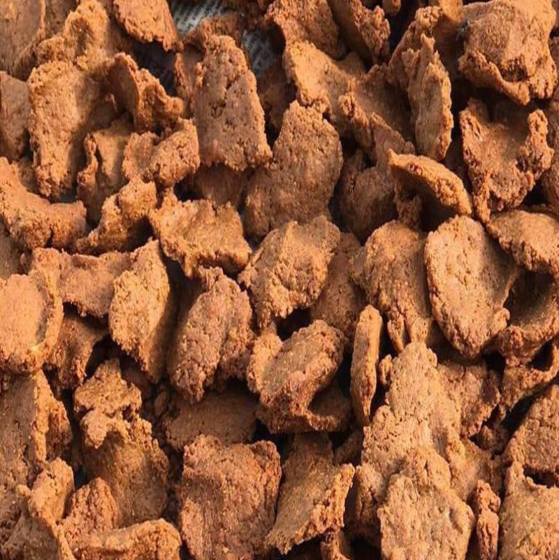 Kuli-Kuli To The World How Can We Make Nigerian Indigenous Snacks More Accessible Brandnewsday