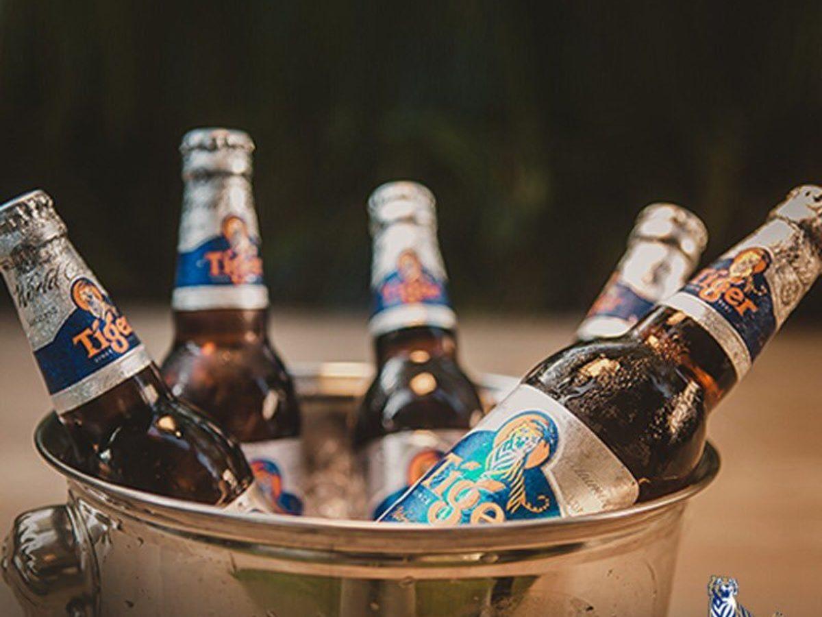 Nigerian Breweries Plc Posts ₦337billion Revenue In 2020 Financial Year Brandnewsday