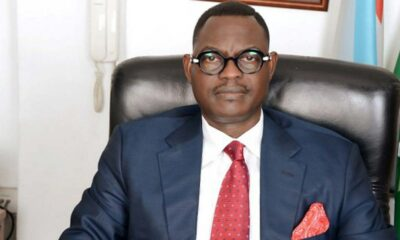 SIFAX-Group-Taiwo-Afolabi BRANDNEWSDAY SAHCO Insider Buys ₦82.04Million in Stock