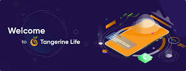 Tangerine Life Completes Merger With ARM Life Brandspurng