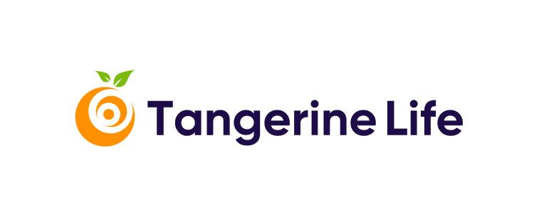 Tangerine Life Integrates ARM Life PLC Brandnewsday
