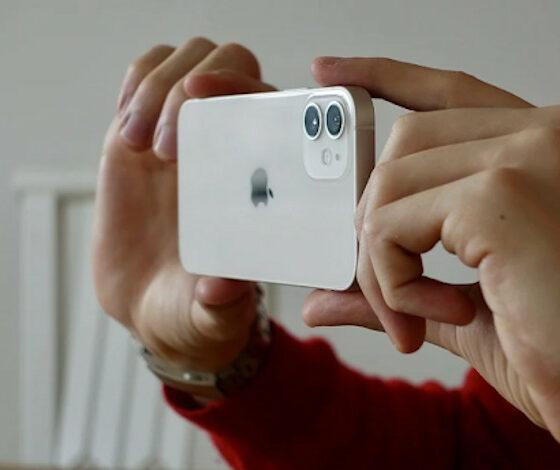 Apple iPhone 12, iphone 12price in nigeria,apple iphone 12pro max, iphone 12pro max price in nigeria,iphone11,iphone 12pro price, iphone13, iphone 12pro max ultra price,iphone 12specifications