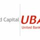 United Capital And United Bank For Africa Deliver Over 200% Stock Return Brandnewsday