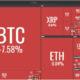 ed crypto market, redcoin cryptocurrency, redcoin price prediction,redblockchain,coinmarketcap bitcoin price,cryptocurrency watch reddcoin, cryptocurrency rdd,red monday crypto, bit coin,bitcoin price live,100$ to btc, bitcoin calculator