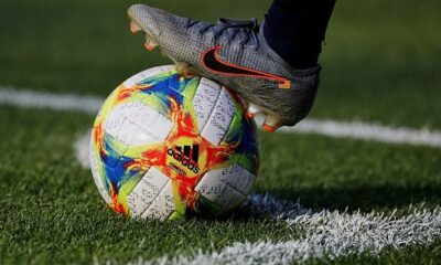 2022 World Cup Qualifiers on StarTimes Europeans Begin Road to Qatar Brandnewsday