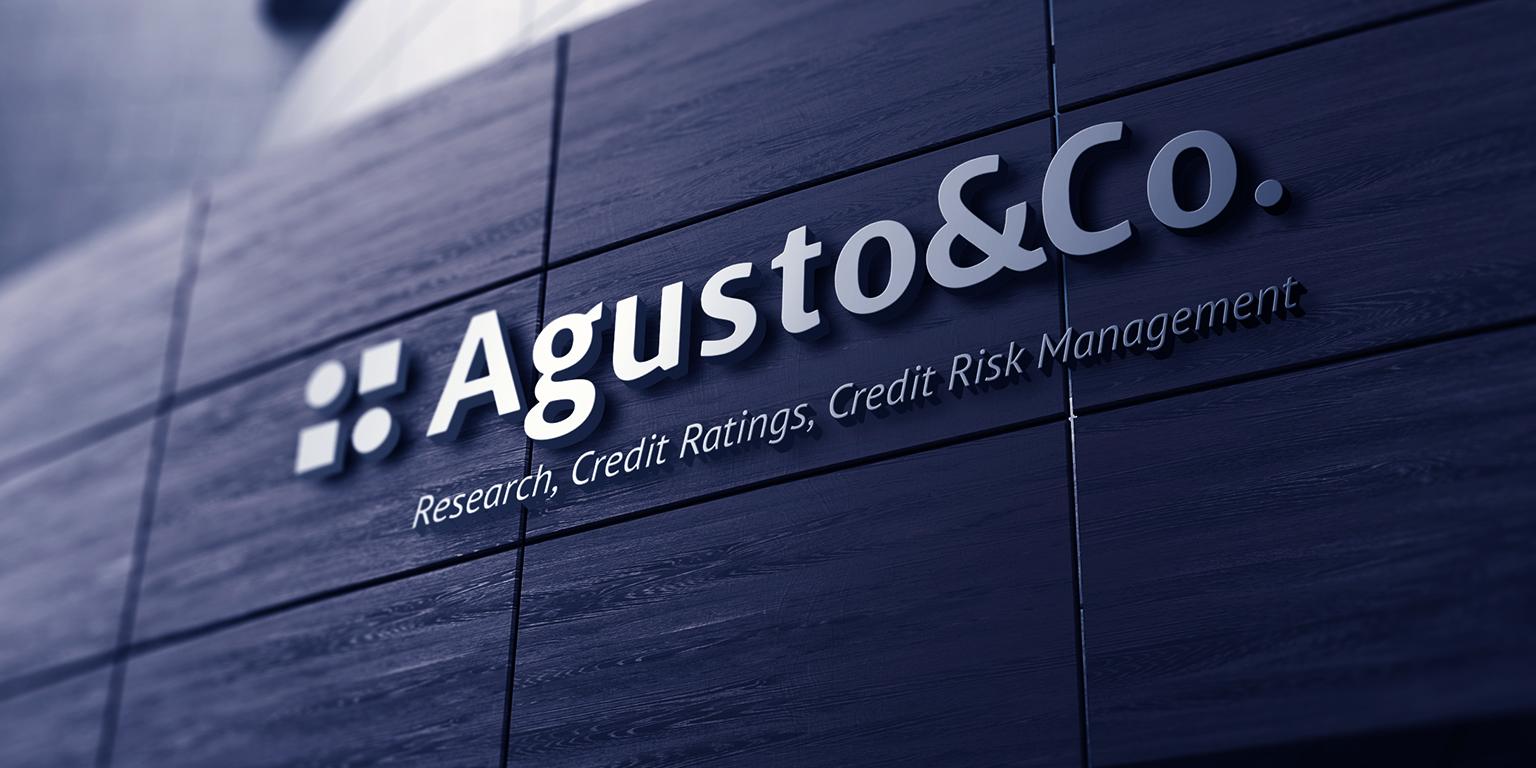 Agusto & Co. 2021 Nigerian Insurance Industry Report Brandnewsday Forging Ahead Despite Headwinds