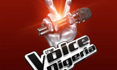 Airtel Nigeria Announces Sponsorship of The Voice Nigeria Season 3 Brandnewsday
