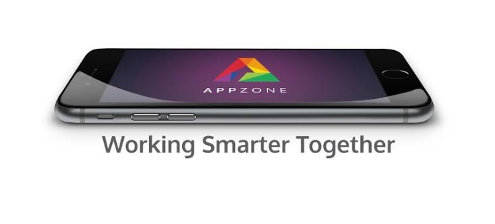 Appzone Welcomes Two Members To Executive Leadership Team