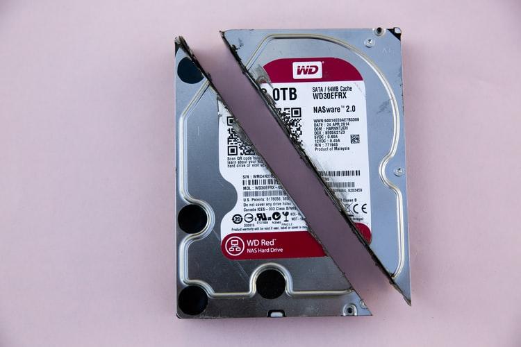 Digital Storage Solutions