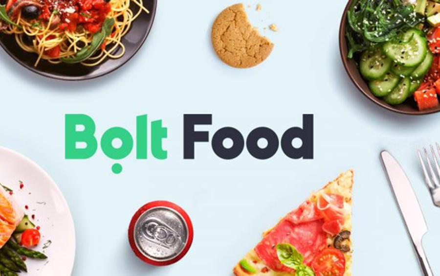 Bolt ng, download bolt,boltdriver, bolttaxify, boltlogin, boltcontact number, boltdriver app, boltnigeria contact, boltcontact number in lagos,