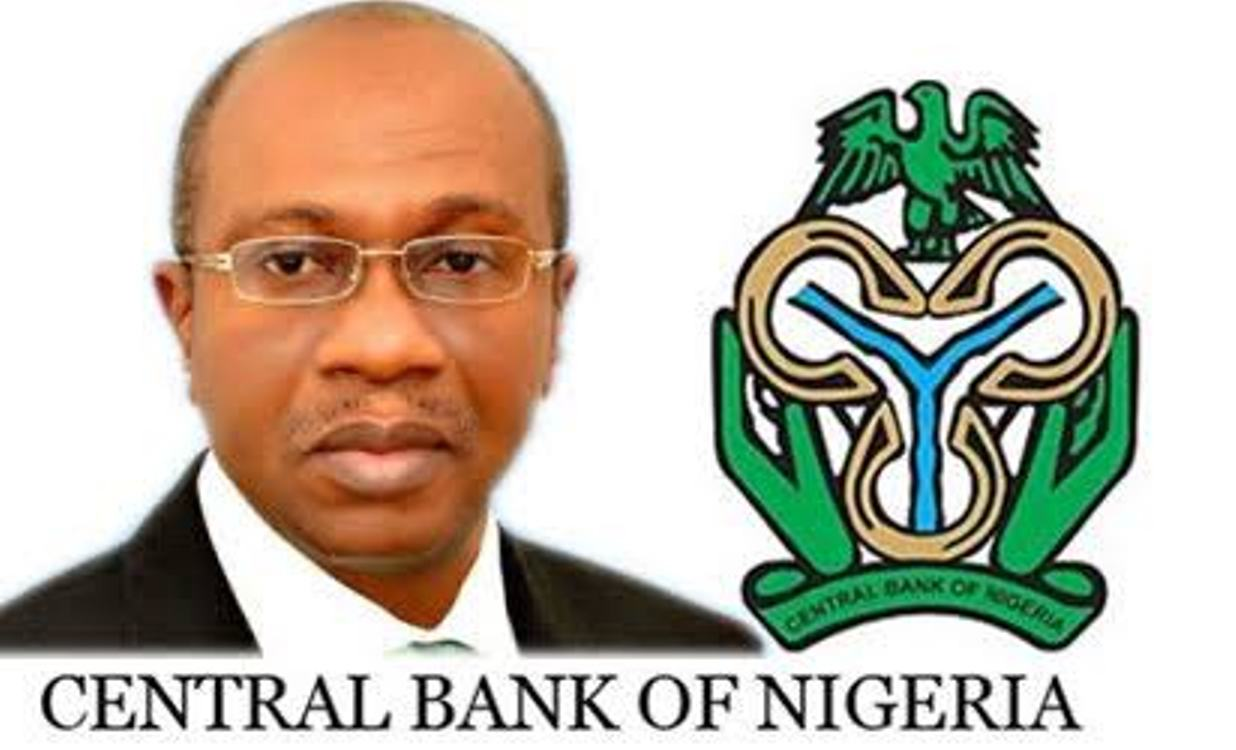 USSD services, CBN, Bank Customers, eNaira
