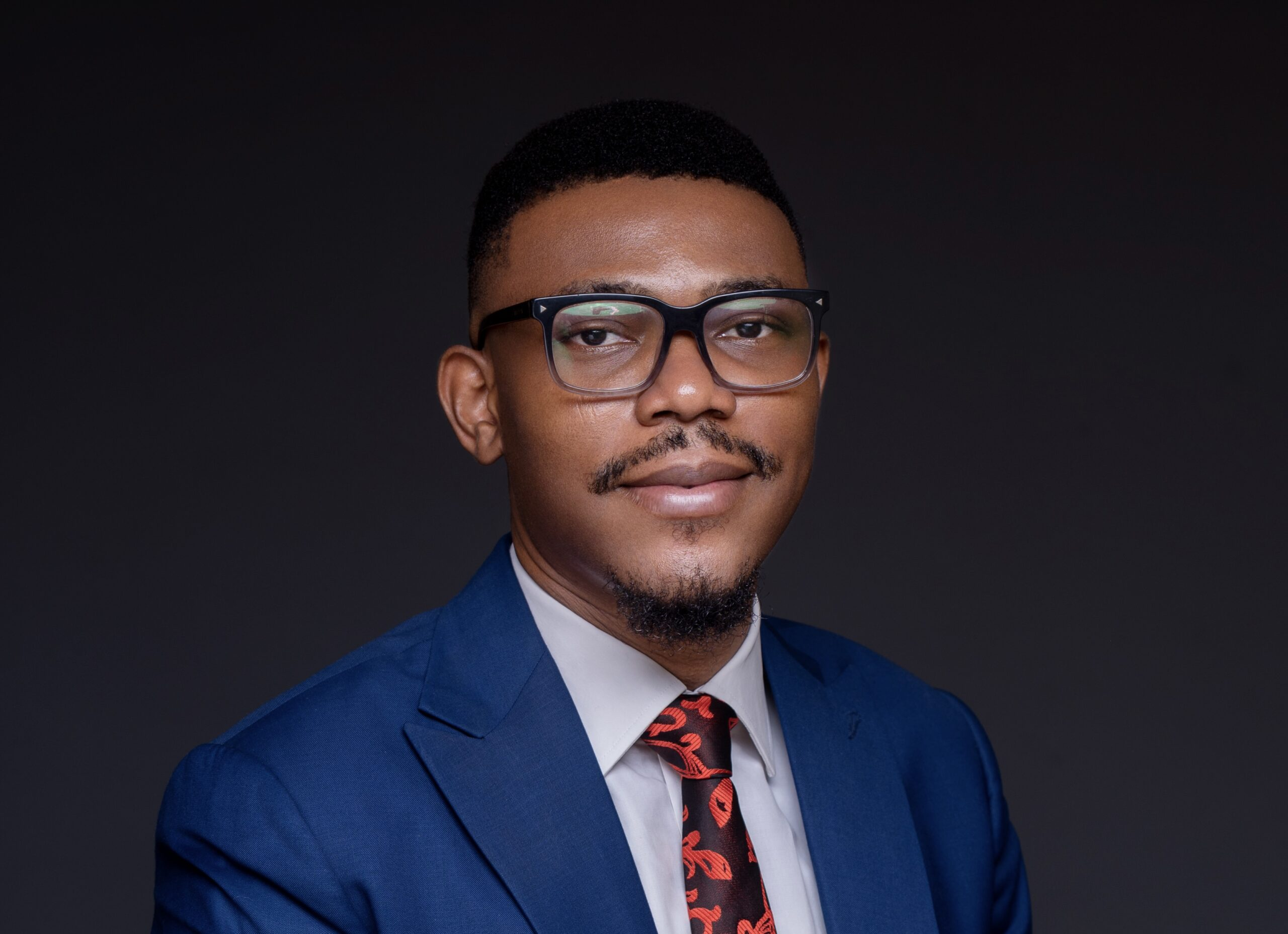 Appzone Welcomes Two Members To Executive Leadership Team - Brand News Day   Nigeria Business News, Investing, Financial Literacy, Data