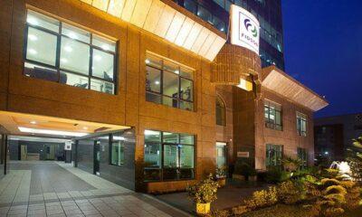 Fidson Healthcare PLC N4.5 Billion Series I Commercial Paper Issuance