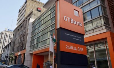 GTBank New Beginnings Propelled by a Solid Past