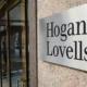 Hogan Lovells Establishes Multi-Disciplinary Sovereigns Practice Brandnewsday