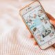 How 'Influencers' Are Killing Agencies and Why Clients Enable Them Brandnewsday