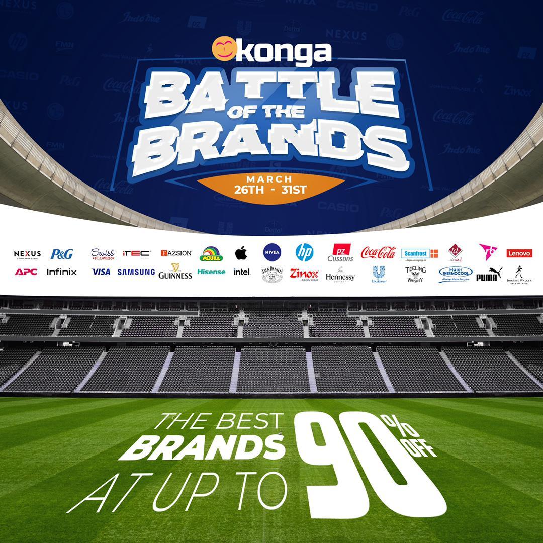 Konga, Africa E-commerce,, konga, konga.com stock, konga.com phones,kongavs jumia, kongafashion, kongaaccount, kongaseller center, kongamovie, kongadance,