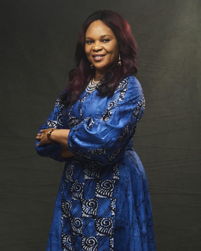 MTN Nigeria Launches Robust Customer Engagement Platform Brandnewsday