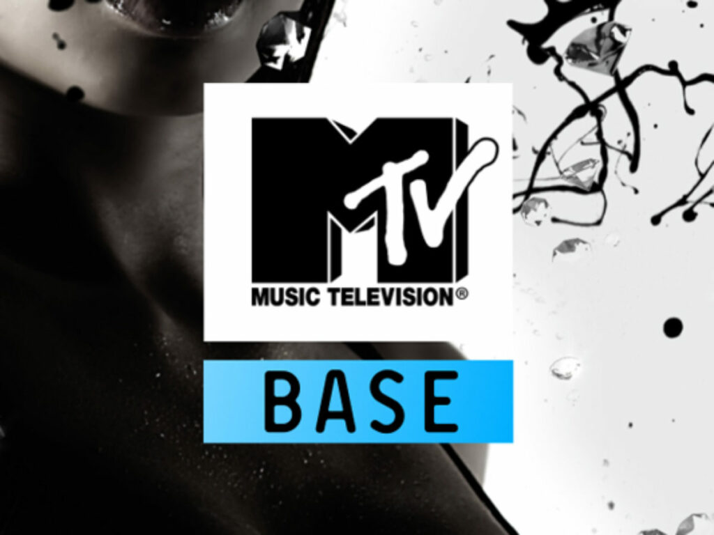 MTV Base to Air Exciting Episode of Musicology Featuring Falana & Others Brandnewsday