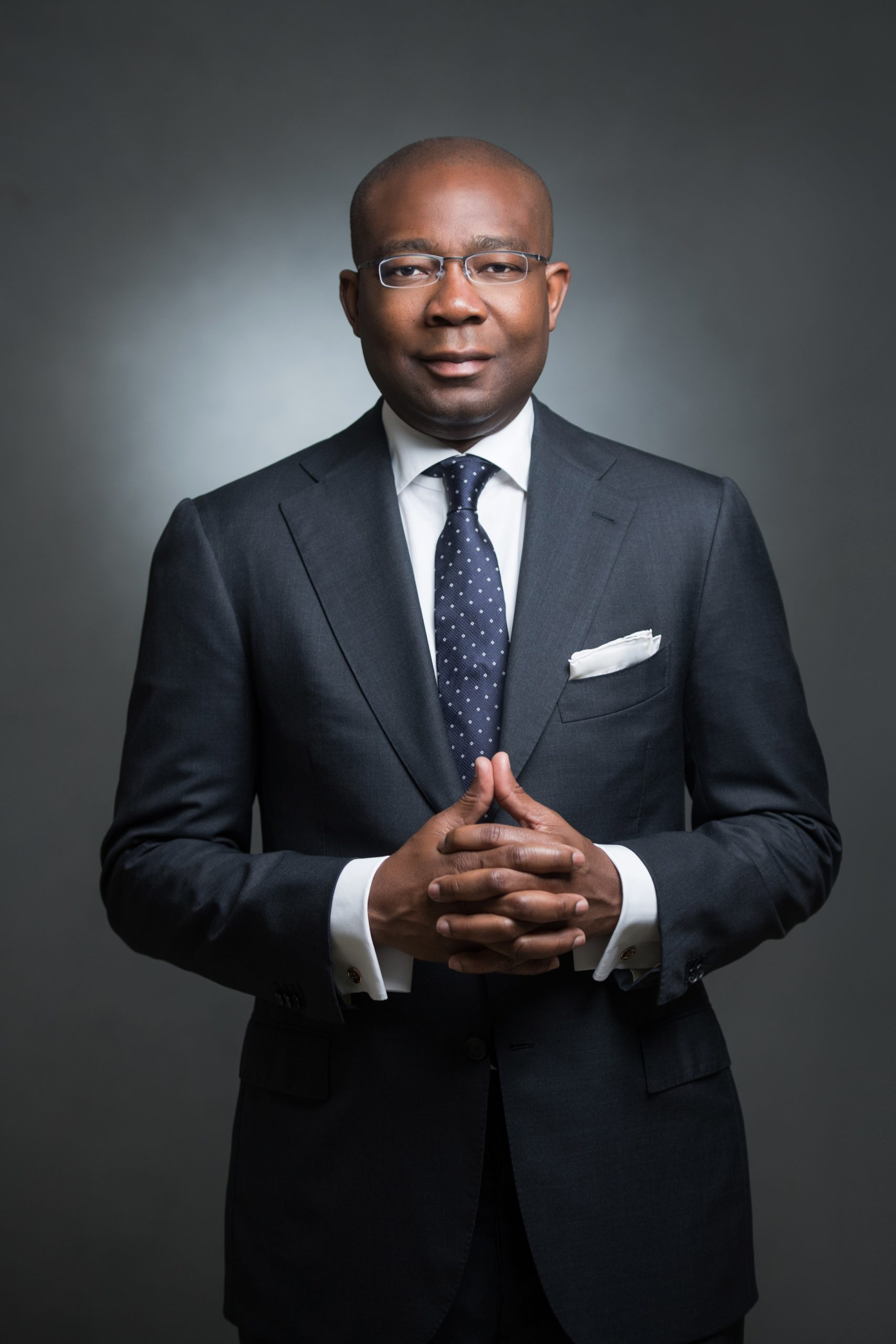 NSE Celebrates Aigboje Aig-Imoukhuede Brandnewsday