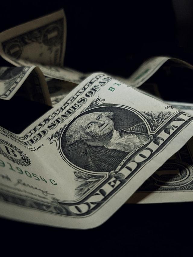 Naira 4 Dollar Scheme Brandnewsday For the Price of One