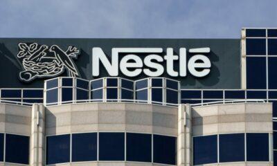 nestléproducts,nestlé- wikipedia,nestlécareers,nestlés.a. stock, nestléowner, nestléwaters, nestléhistory,nestléchocolate