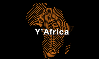 """Orange is launching season 2 of """"Y'Africa"""", the TV show for African culture Brandnewsday"""