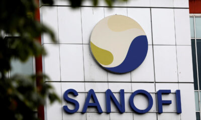 Sanofi To Build New Facility In Canada To Increase Global Availability Of High-Dose Influenza Vaccine