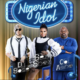 Showmax Takes Nigerian Idol, Other Popular Nigerian Series To Viewers Abroad Brandnewsday