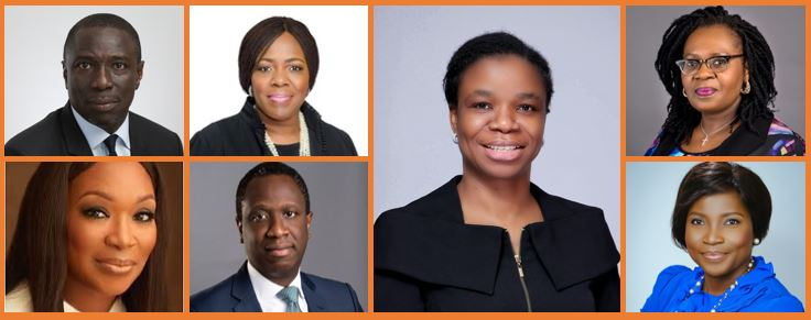 Standard Chartered Advocates for Women Empowerment in the Workplace Brandnewsday