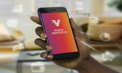 VBank Rolls Out New Version 3.0 App With Innovative Features