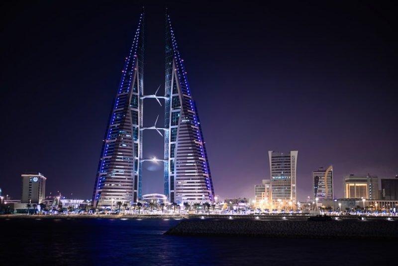 COVID-19, AL Salam Bank Bahrain Bank