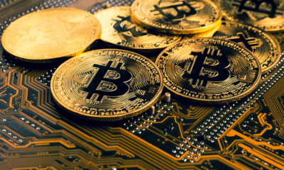 Cryptocurrency, Bitcoin, bitcoin account, bitcoin app, how to get bitcoins, how bitcoin works, how to buy bitcoin, bitcoin login, bitcoin mining, bitcoin wikipedia, Bitcoin price: bitcoin price prediction, bitcoin price history, bitcoin price dollar, bitcoin price live usd, historical bitcoin price, bitcoin cash price, ethereum price, litecoin price. bitcoin price naira, cryptonews,cryptocurrency prices live,binance coinbase,cryptocurrency exchange,cryptocurrency list