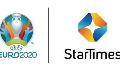 Leading digital TV operator StarTimes is set to broadcast the Euro2020 event across Sub-Saharan Africa, Brandnewsday confirms StarTimes Euro2020, Euro 2020