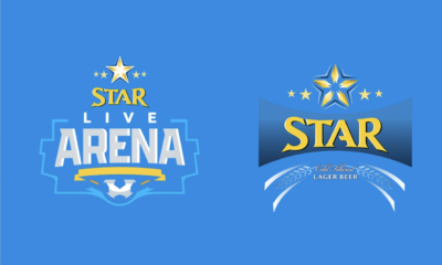 5 Things To Expect As Star Live Arena Returns Brandnewsday