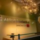 Africa Prudential Records a Triple Digit Growth 172% in Revenue And 12% Growth In PAT