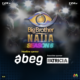BBN S6 Sponsor Announcement 26th April Brand news day nigeria MultiChoice Unveils Abeg as Headline Sponsor for Big Brother Naija Season 6