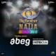 BBN S6 Sponsor Announcement 26th April Brand news day nigeria MultiChoice Unveils Abeg as Headline Sponsor for Big Brother Naija Season 6