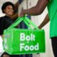 Bolt Launches Food Delivery Service in Nairobi