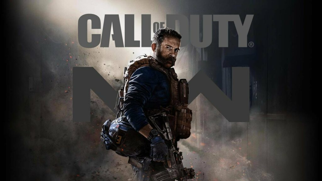 COD Modern Warfare Highest-Grossing Premium Game Of 2020 – $1.93B