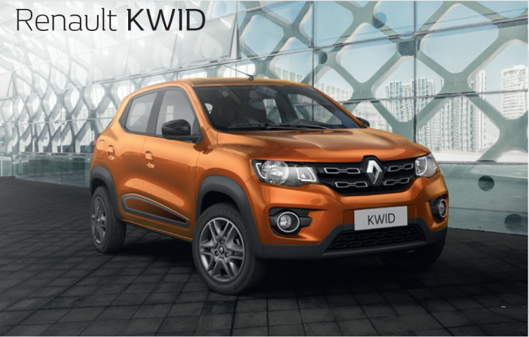 Coscharis Delights Renault Customers With Mouth-Watering Easter Giveaways brandnewsday