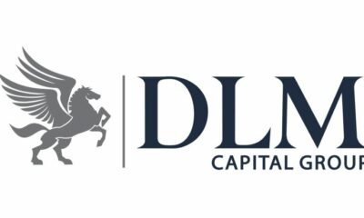 DLM Capital to Tap into Nigeria's Fintech Opportunity Brandnewsday Acquires MFB License