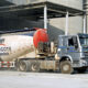 Dangote Cement Brandnewsday Resilient Performance Driven By Robust Demand Across Africa