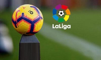 Easter Holiday Copa del Rey Final, Bundesliga, La Liga Live on StarTimes Brandspurng